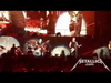 Metallica - Blackened (Live - Milan, Italy) - MetOnTour
