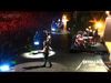 Metallica - Orion & Am I Evil? (Live - Indio, CA) - MetOnTour