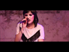 Jessie J - Do It Like A Dude' Live @ XOYO