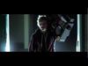 EdSheeran - You Need Me, I Don't Need You (True Tiger Remix (feat. Dot Rotten & Scrufizer)
