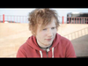 Ed Sheeran - Tour Diary (Part One)