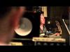 INXS - Dan Sultan talks about recording Just Keep Walking (Original Sin)