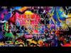 Coldplay & Rihanna - Princess Of China (Official)