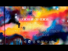 Coldplay - Mylo Xyloto album sampler (Side B)