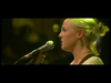 Laura Marling - Vodcast 3