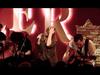 Anouk - Better Off Alone -- 3FM presents Toomler