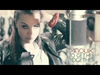 Anouk - To Get Her Together - Killer Bee (track 2)