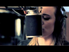 Anouk - Killer Bee (Exclusive New Track)