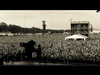 Anouk - Today at Pinkpop