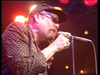 Cheap Trick - Dream Police - Live @ Beach Club, Las Vegas 9-5-96