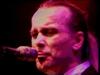 Cheap Trick - World's Greatest Lover - Live @ Beach Club, Las Vegas 9-5-96