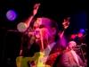 Cheap Trick - Voices - Live @ Beach Club, Las Vegas 9-5-96