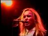 Cheap Trick - Downed - Live @ Beach Club, Las Vegas 9-5-96
