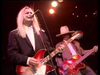 Cheap Trick - Oh Caroline - Live @ Beach Club, Las Vegas 9-5-96