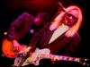 Cheap Trick - Hot Love - Live @ Beach Club, Las Vegas 9-5-96