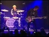 Cheap Trick - Gonna Raise Hell - Enoch, AB 03/26/10