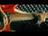 Joe Satriani - I Just Wanna Rock (Live in Paris)