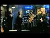 Madonna - Bad Girl - SNL 1993