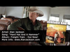 Alan Jackson - Hard Hat And A Hammer - Available Now!