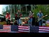 Foo Fighters - Keepin it Clean in KC