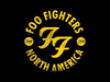Foo Fighters - All My Life (LIVE)