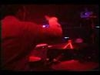Lit - Four 4/20/00, Panama City Beach, FL. Club LaVela