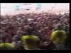 Lit - My Own Worst Enemy 7/23/99, Woodstock, NY.