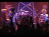 Lit - Next Time Around - 9/20/01, Chicago, IL.