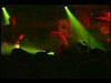 Lit - A Place In The Sun , 3/11/00, Pittsburgh, PA.
