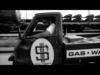 Samy Deluxe - Musik um durch den Tag zu komm - Offizielles Musikvideo
