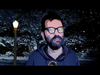 EELS - from END TIMES - out now!