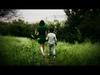 EELS - In My Dreams - from HOMBRE LOBO