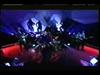 EELS - Fresh Feeling LIVE 2001