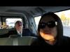Far East Movement - Cherrytree Pop Alternative Canada Tou...