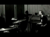 Ghost Brigade - My Heart is a Tomb (Isolation Songs album recordings)