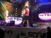 Luca Dirisio - Battiti Live Matera 26 luglio 2009 - Calma e sangue freddo