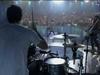 Fresno - Desde Quando Você Se Foi (Programa do Raul Gil - 20.03.2010)