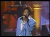 Jody Watley - I'm The One You Need (Arsenio Hall Show) Live