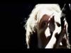 Mew - Special Live from Copenhagen