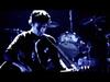 Green Day - 21 Guns (Live)