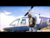 JAH CURE - HOT LONG TIME (feat. JR REID)