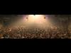 deadmau5 - Strobe live @ SPACE, Ibiza 09