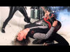 Enforcer - Midnight Vice