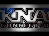 KNA CONNECTED - Ingenting uden mig