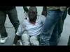 KNA CONNECTED - Haiti need us - Haiti nos necesita