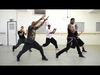 Jason Derulo - Enter the UK Dance Competition (Video Tutorial)