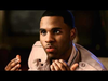 Jason Derulo - A Look Inside 'Future History