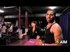 Jason Derulo - US Tour Recap