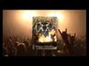 DIMMU BORGIR - The Invaluable Darkness (PreviewTrailer)