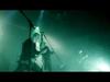 DIMMU BORGIR - Spellbound (P3 Session - NRK)